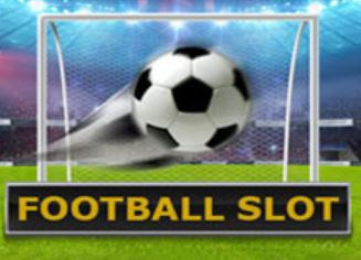 logo slot game