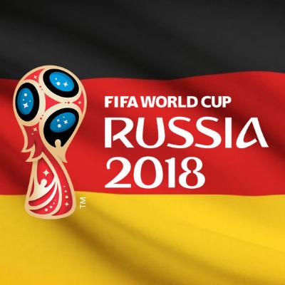 german flag wc 2018